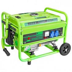 Generator curent ZI-STE2800