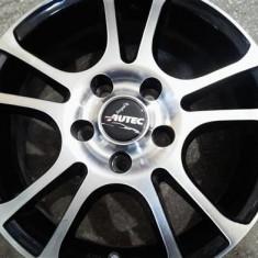 Janta roata aliaj Opel Astra G, H, Vectra B, Corsa 5 prezoane 6688