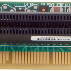 Riser board PCI-e x8 HP Proliant DL360 G6 493802-001