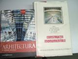 ARHITECTURA O ISTORIE VIZUALA