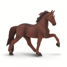 Figurină Cal rasa Tennessee, Safari