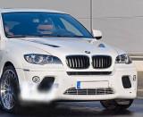 Pachet Exterior Complet BMW X6 E71 ( 2008- up), ACS type - PEC75719