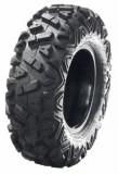 Motorcycle Tyres SUN-F A033 Rear ( 24x10.00-11 TL 65J )