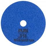 Dischete diamantate pt. polisat marmura, granit, piatra 100mm, #50 - RUBI-62970