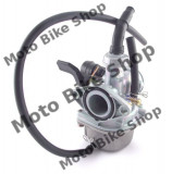 MBS Carburator ATV 110cc, Cod Produs: MBS106
