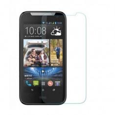 Folie sticla HTC Desire 310