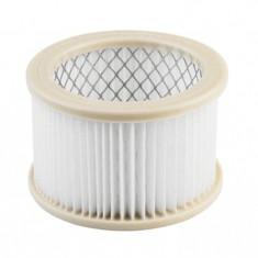 Filtru HEPA pentru aspirator multifunctional Ecg, 150 mm
