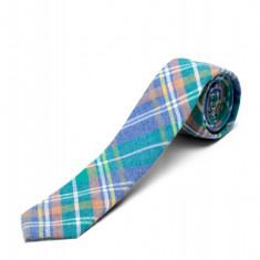 Cravata In Carouri CR006-2813