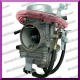 Carburator Atv KAWASAKI 300 KLF 300 Bayou 300 KLF300 Sportsman 500