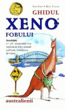 Ghidul xenofobului - australienii
