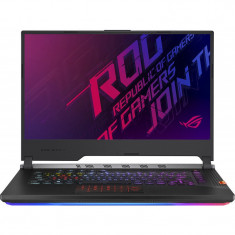Laptop ASUS Gaming 15.6'' ROG Strix SCAR III G531GU, FHD 144Hz, Intel Core i7-9750H, 16GB DDR4, 512GB SSD, GeForce GTX 1660 Ti 6GB, No OS, B