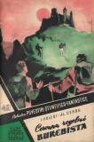 Colecția Povestiri Științifico-Fantastice - numărul 49 (C159)