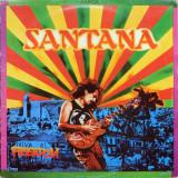 Vinil   Santana – Freedom  (VG+)