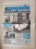 magazin 8 decembrie 1994