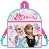 Ghiozdan 31 cm Disney Frozen Sisters Forever