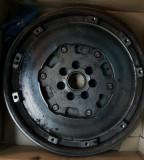 Kit ambreiaj, Renault, LuK