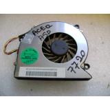 Cooler - ventilator laptop Acer Aspire 7720
