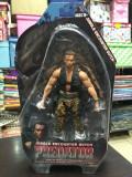 Figurina Arnold Schwarzenegger Predator 18 cm NECA
