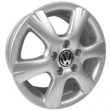 "Janta Aliaj Oe Volkswagen 15"" 6,5J x 15 ET50 1T0071495666, 5"