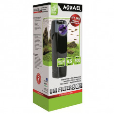 Filtru intern AQUAEL UNIFILTER UV 500