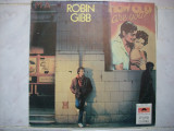 Robin Gibb-How old are you ?*vinil