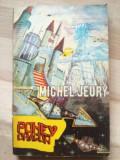 Poney dragon- Michel Jeury
