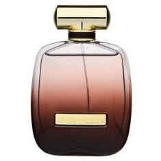 Nina Ricci L´Extase Eau de Parfum pentru femei 80 ml