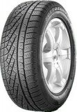 Cumpara ieftin Anvelope Pirelli W210 C3 205/55R16 91H Iarna