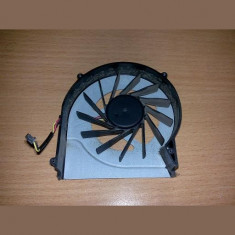 Ventilator HP DV7-4000 (622033-001)