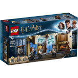 LEGO Harry Potter 75966 Hogwarts Room of Requirement 193 piese