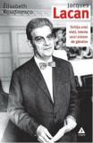 Jacques Lacan. Schita unei vieti, istoria unui sistem de gandire/Elisabeth Roudinesco, Trei