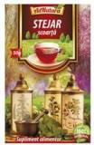 Ceai Stejar Scoarta 50gr Adserv Cod: adsv00266