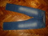 "Blugi Lee ""Daren""-Marimea W36xL34 (talie-97cm,lungime-113cm), 36, Lungi"