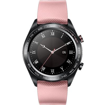 Smartwatch Honor Watch Dream Roz foto
