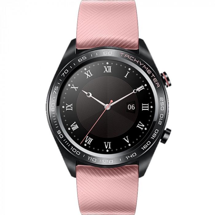 Smartwatch Honor Watch Dream Roz