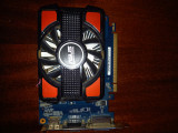 Placa Video Nvidia GeForce GT730 2 GB GDDR3