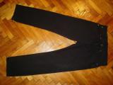 Blugi Levis 505-Marimea W34xL32 (talie-94cm,lungime-111cm)