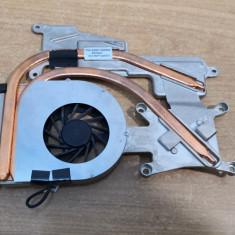 Cooler Ventilator Laptop Medion MD 96420 #RAZ