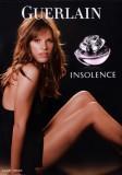Guerlain Insolence Eau de Parfum EDP 50ml pentru Femei