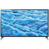Cumpara ieftin Televizor LG LED Smart TV 65UM7100 165cm 4K Ultra HD Black