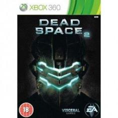 Dead Space 2 XB360