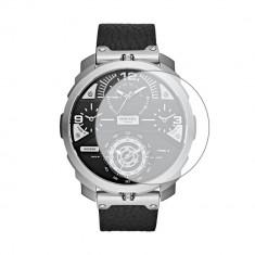 Folie de protectie Clasic Smart Protection Ceas Diesel Men's Watch DZ7379