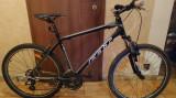 Bicicleta FELT niciodata folosita, 19, 21, 26