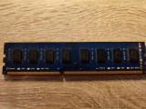 Memorie RAM DDR3 4GB 1600MHz CL11 SK Hynix