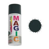 Spray vopsea MAGIC Verde 560 , 400 ml.