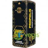 Crema Hidratanta cu Propolis 50ml