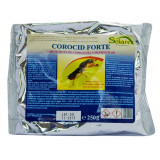 Insecticid COROCID FORTE 150 GR, Solarex