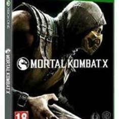 Joc XBOX One Mortal Kombat X