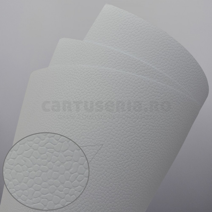 Carton texturat format A4 230g top 20 bucati