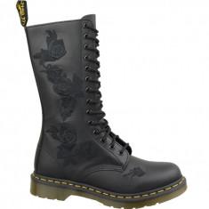 Trekking pantofi Dr Martens Mono 1914 Vonda 24986001 pentru Femei